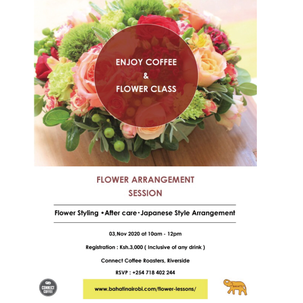 flowerclassnovnew